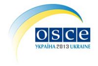 Переговори з придністровського врегулювання у Львові