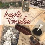 """Презентація """"Leopolis Consulari"""" у Львові"""