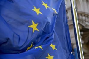 День Європи у Львові